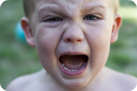 tantrums,what are tantrums,children tantrums,dealing with tantrums,what are terrible twos,2 year old tantrums,what are temper tantrums