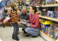 shopping with kids,toy shopping,store behaviour,delay of gratification,delayed gratification,wish book,what are tantrums,shopping with toddlers,store tantrums,behaviour rewards