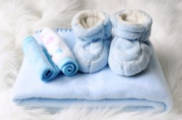baby shoes,newborn clothes,newborn clothing,newborn booties,it's a baby boy,new born baby bo