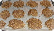 hamburgers patties, homemade burgers,oven burgers,burger patties,hamburgers patties,burger recipe,ground beef burgers,recipes with beef,recipe hamburgers,ground beef hamburgers