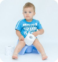 potty training,potty training a toddler,toilet training,toilet potty training,toilet training girls,toilet training for boys,potty training at 3,help with potty trianing,potty training tip